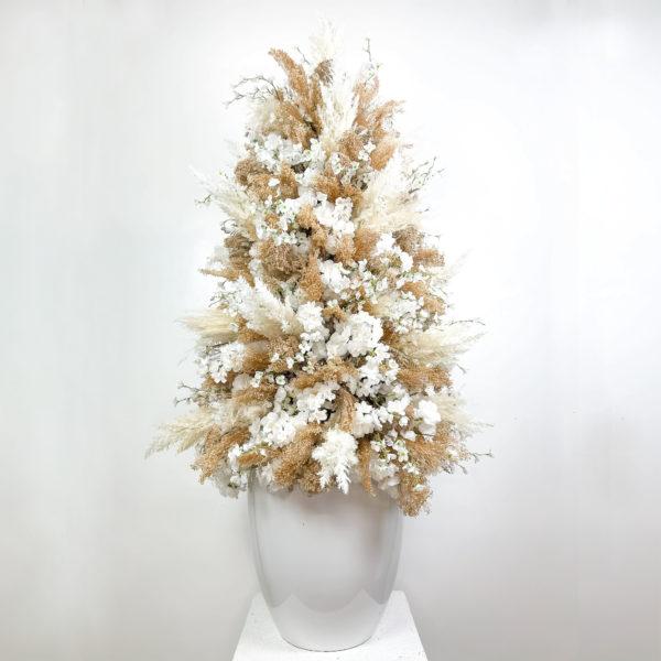 Essenze secche | Andrea Patrizi Flower Shop