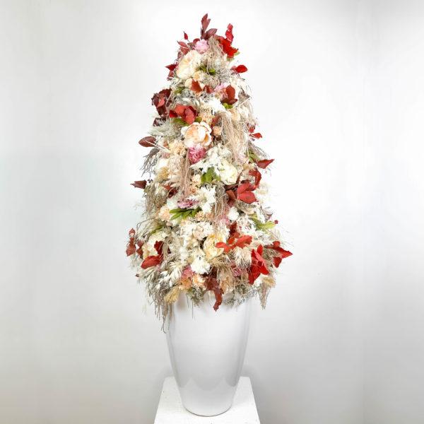 Essenze secche   Andrea Patrizi Flower Shop